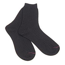 Socks-p