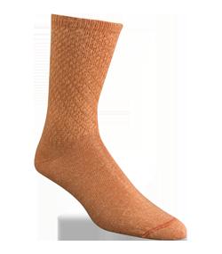 Socks-ww