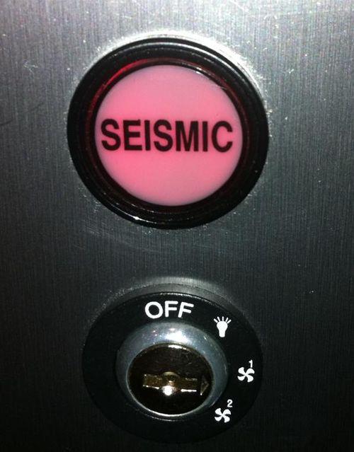 A-button