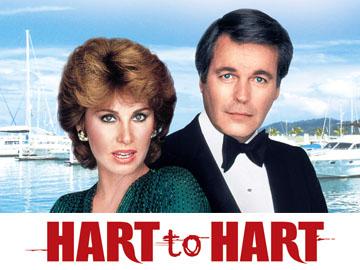 Hart-to-hart-4