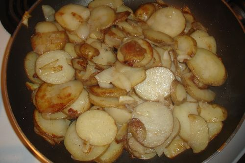 Fried_potatoes