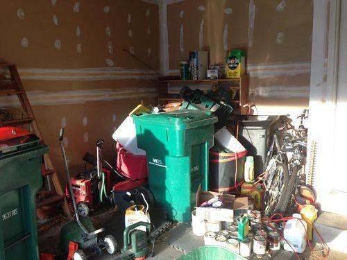 Garage0