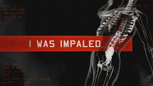Impaled660