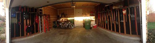 Garagepano