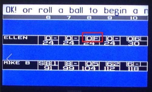 Bowling2014