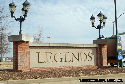 The-legends-sign-63025