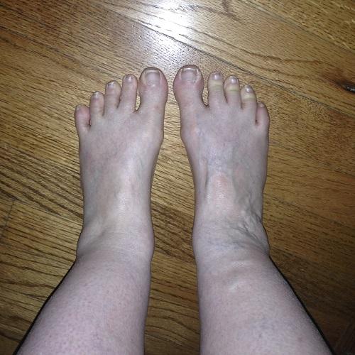 Feetfloor