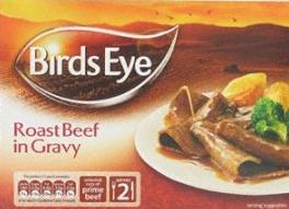 Birds-eye-roast-beef-in-gravy