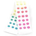 Paper_dots1_6