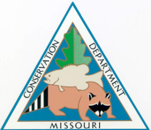 Missouri-department-of-conservation-logo