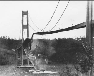 Tacoma-Narrows-Bridge-1-1000x500