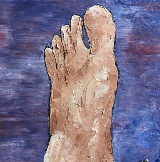 Newfoot